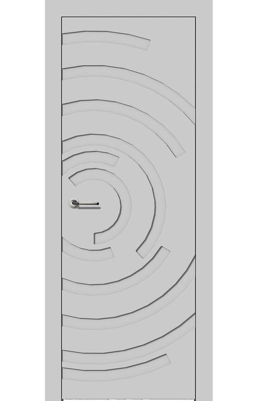 Модель ЕМ-9