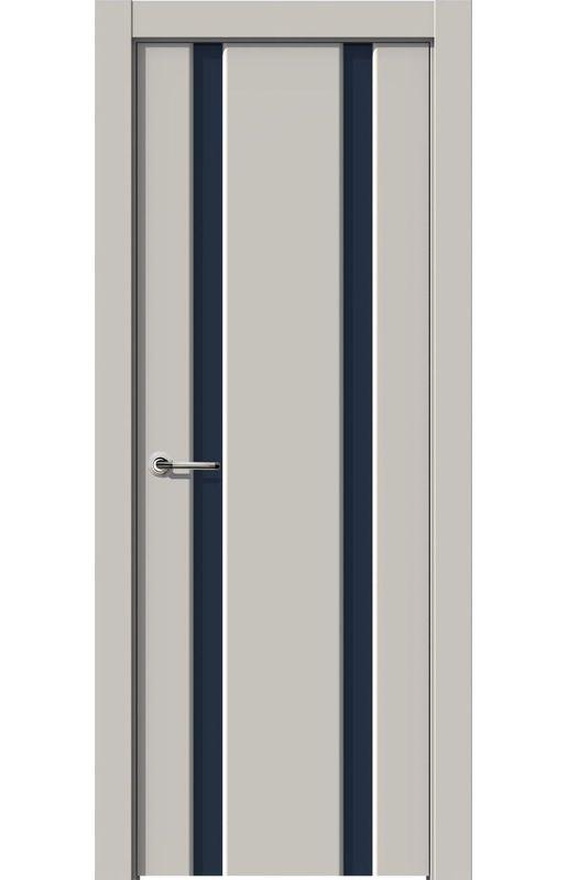 Модель ИР-104