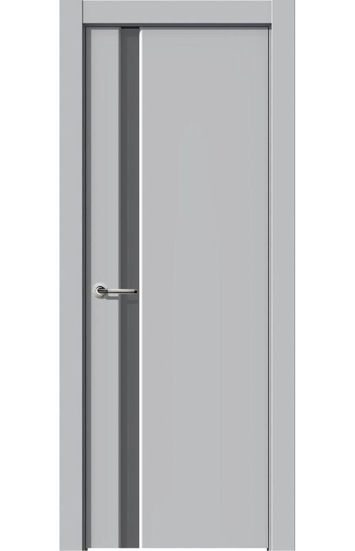 Модель ИР-105