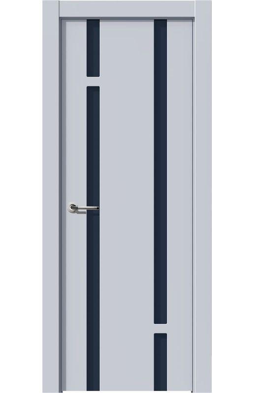 Модель ИР-107